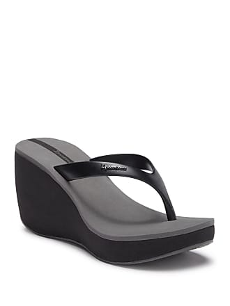 09fc65f5c Ipanema® Shoes  Must-Haves on Sale up to −64%