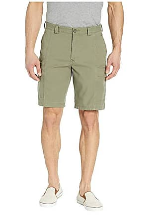 01b6e4d47b Men's Tommy Bahama® Shorts − Shop now up to −63% | Stylight