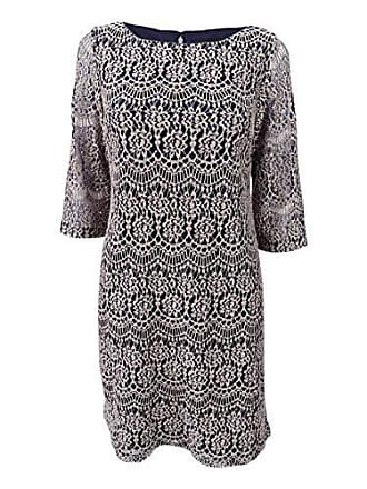 22c2f9794a4 Jessica Howard® Clothing − Sale  at USD  35.48+