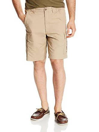 3eceadb37e Savane® Summer Pants: Must-Haves on Sale at USD $14.99+   Stylight