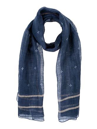 Brunello Cucinelli ACCESSORIES - Oblong scarves su YOOX.COM