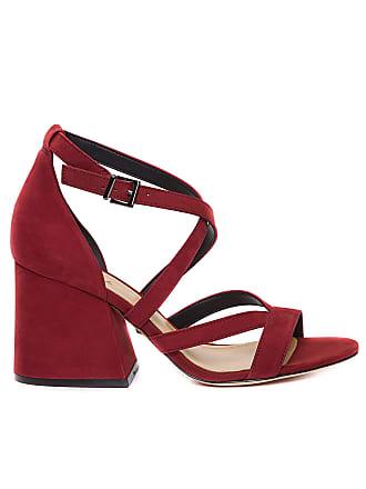 251b02db1 Schutz® Sandálias De Salto: Compre com até −60% | Stylight