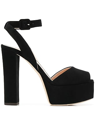 a852ac320189 Giuseppe Zanotti® Platform Shoes  Must-Haves on Sale up to −65 ...