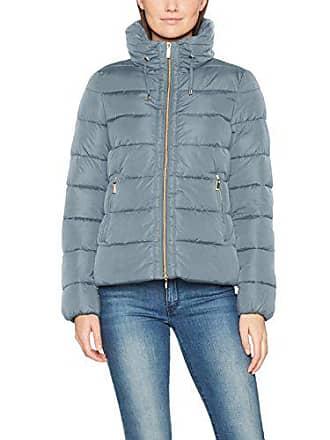 Abbigliamento Geox®  Acquista fino a −59%  9324e29c063