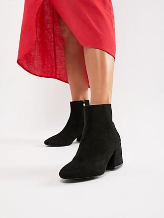 Raid® Mode  Shoppe jetzt bis zu −71%   Stylight d4e39a8d29