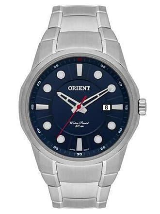 Orient RELOGIO ORIENT - MBSS1286 D1SX