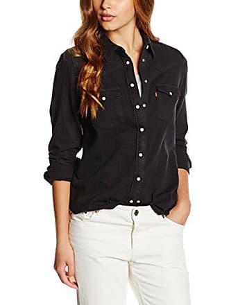 86c07a13866 Chemises Femme Levi s®   Achetez jusqu  à −41%