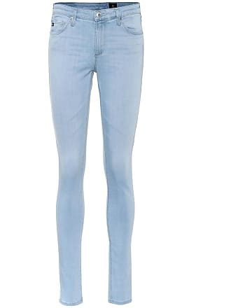AG - Adriano Goldschmied The Legging skinny jeans