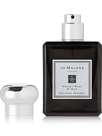 Jo Malone London Velvet Rose & Oud Cologne Intense, 50ml - Colorless
