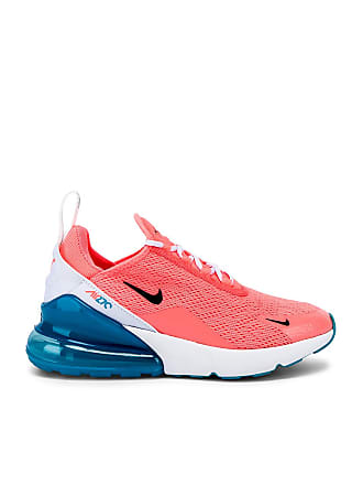 size 40 594f4 0932e Delivery  free. Nike Air Max 270 in Pink