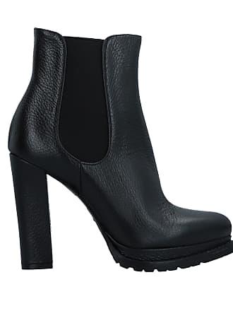 Icone FOOTWEAR - Ankle boots su YOOX.COM