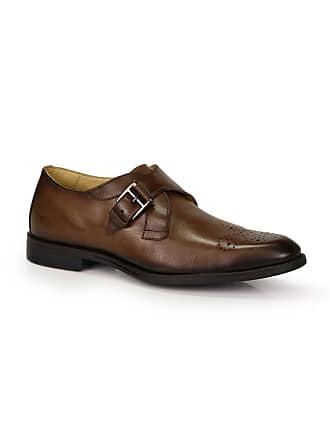 Rafarillo Sapato Social Masculino Rafarillo