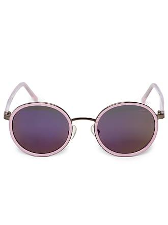 333d0e8ef5438 Óculos De Sol  Compre 187 marcas com até −50%