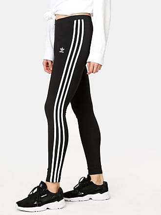 fef27e05747 Adidas® Kläder: Köp upp till −60% | Stylight
