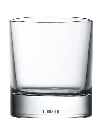 Fornasetti ESSEN & KÜCHE - Gläser auf YOOX.COM