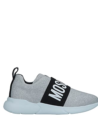Moschino FOOTWEAR - Low-tops & sneakers su YOOX.COM