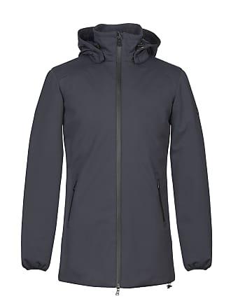 Yes-Zee COATS & JACKETS - Down jackets su YOOX.COM