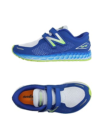 New Tennis basses Sneakers CHAUSSURES Balance nCx8q7