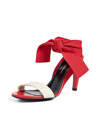7b9a152fd21 Proenza Schouler® Shoes − Sale  up to −50%