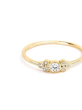 Shashi Ballerina Ring