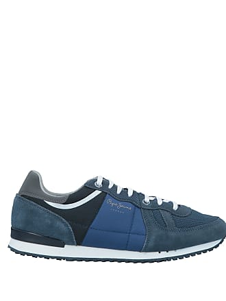 7b242363b3b Pepe Jeans London CHAUSSURES - Sneakers   Tennis basses