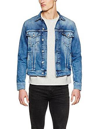 e6b2254ebb8 Vestes Pepe Jeans London pour Hommes   92 articles