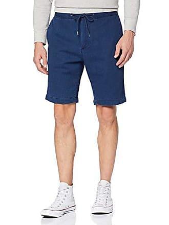 c335b60e834 Shorts Pepe Jeans London®   Achetez jusqu  à −35%