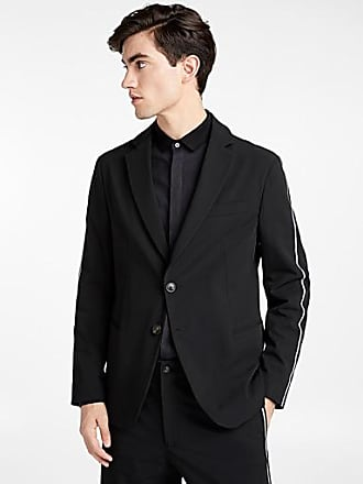a5bb074b33 Giorgio Armani® Suits: Must-Haves on Sale up to −60% | Stylight