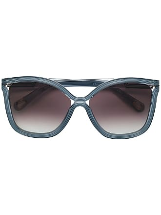 4138be8d08f Women s Chloé® Sunglasses  Now at USD  238.00+