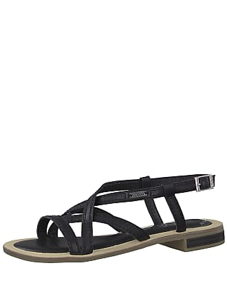 5824ef3b84 S.Oliver® Schuhe: Shoppe bis zu −70% | Stylight