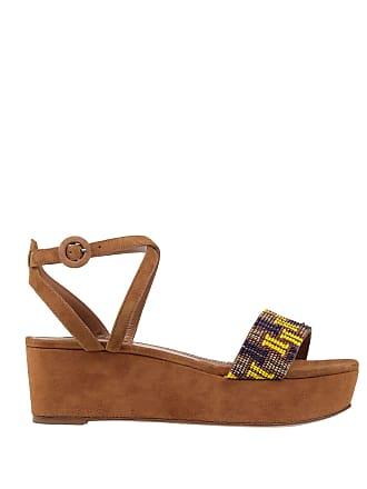 678609443006 Aquazzura FOOTWEAR - Sandals su YOOX.COM