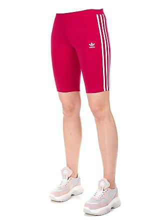 92896af88f Pantaloncini adidas® da Donna | Stylight