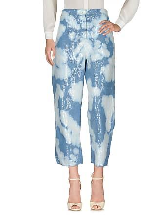 8pm PANTS - Casual pants su YOOX.COM