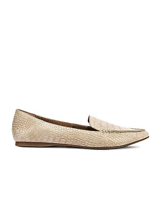 74aad442f28 Steve Madden® Loafers − Sale  up to −43%