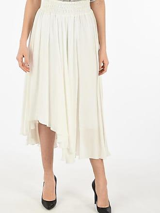 Fabiana Filippi asymmetrical skirt size 40