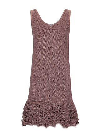 Brunello Cucinelli® Kurze Kleider  Shoppe bis zu −70%   Stylight c1a3e9c042