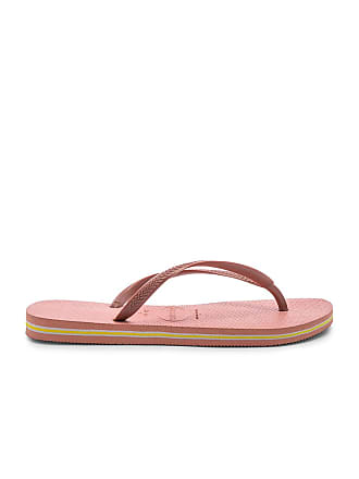 26ebd6101ebf Havaianas® Fashion − 560 Best Sellers from 9 Stores