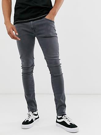 Nudie Jeans Skinny Broeken: Koop tot −54% | Stylight