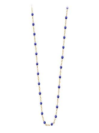 90d4d1f5f0f74 Colliers Gigi Clozeau® : Achetez dès 120,00 €+ | Stylight
