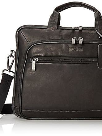 Kenneth Cole Reaction Business Bags
