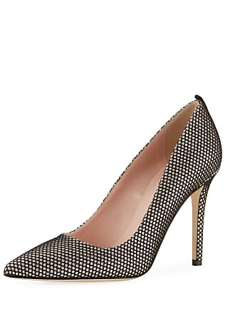 309cabe87b91 SJP by Sarah Jessica Parker® Stilettos  Must-Haves on Sale up to ...
