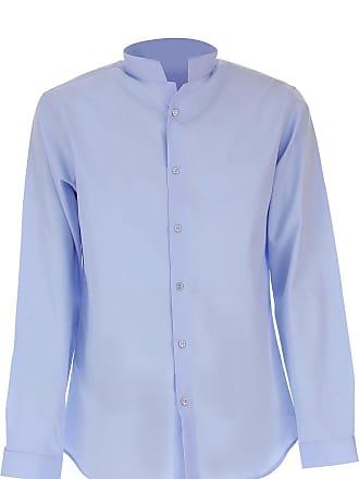 952599bc523 Chemises Dior®   Achetez jusqu  à −58%