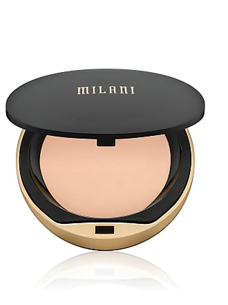 Milani Cosmetics Milani | Conceal + Perfect Shine-Proof Powder | In Fair