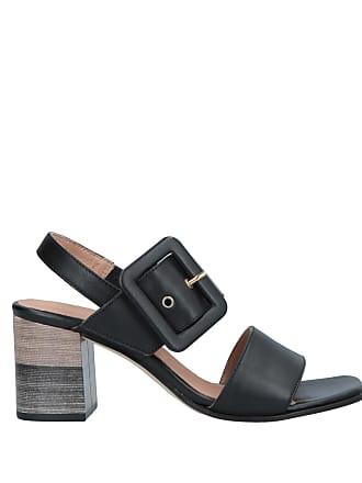 Paola Ferri FOOTWEAR - Sandals su YOOX.COM