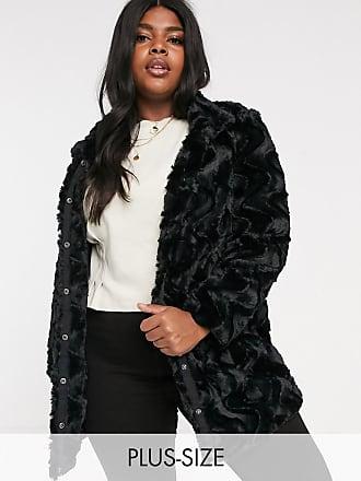 presenter detaljhandelspriser nya utgåvan Vinterjackor (Klassiskt): Köp 10 Märken upp till −80% | Stylight
