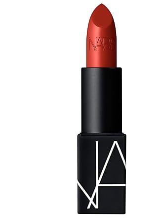 Nars Immortal Red Lippenstift 3.4 g