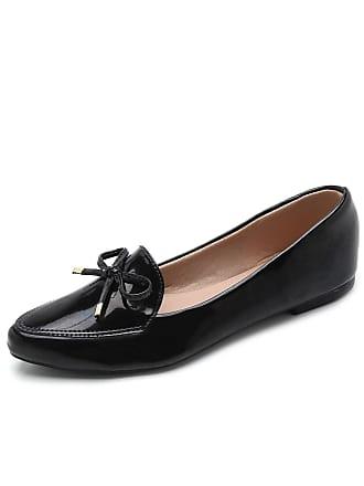 e6e34fb9fa Sapatos de Dafiti®  Agora com até −80%