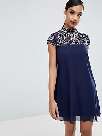 d0e54afc6a Lipsy® Dresses: Must-Haves on Sale up to −74% | Stylight