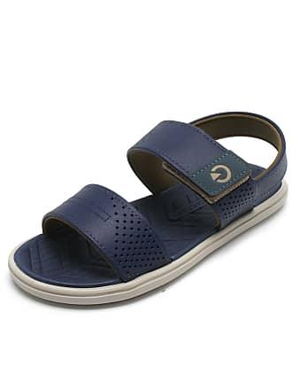 Sapatos Cartago Masculino  47 + Itens   Stylight 953d52aa43