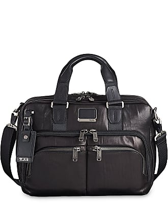 ffa2c8b49b9 Briefcases: Shop 154 Brands up to −52%   Stylight